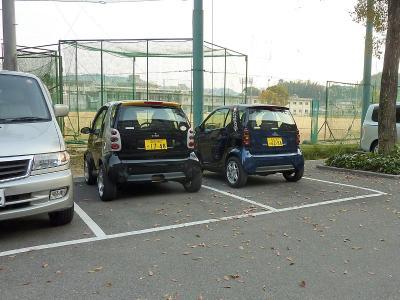 高知大学駐車場.jpg