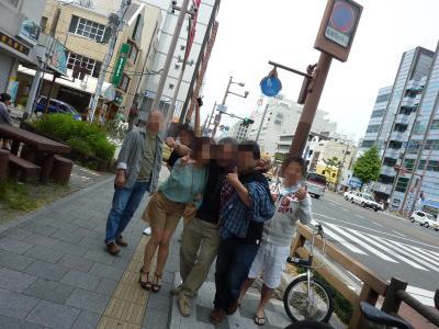 朝11時の移動.jpg