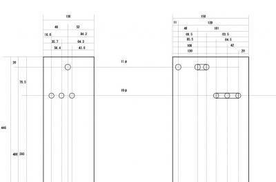 1_設計図.jpg