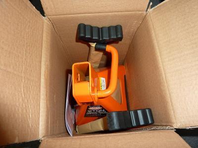 箱を開けると.jpg