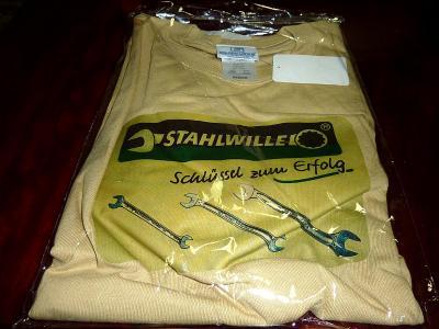 スタンレーのTシャツ.jpg