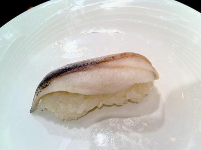 鮎の握り寿司.jpg