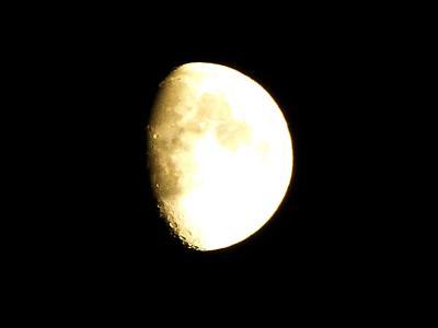 望遠テスト月.jpg