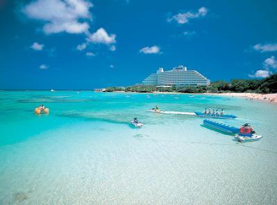 イメージの沖縄.jpg