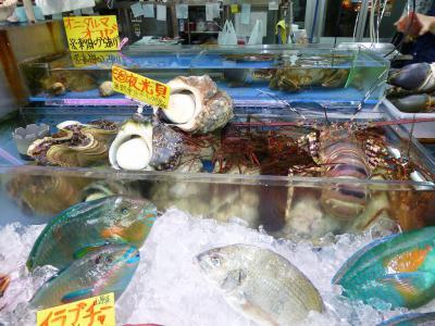 14_沖縄の食材2