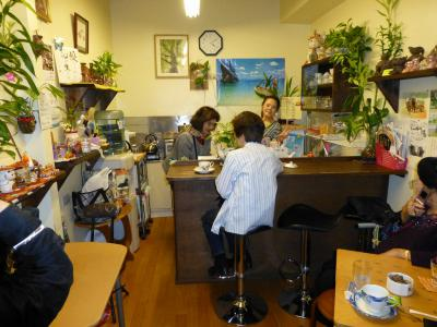 19_小さなコーヒー店
