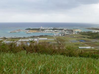 125_島