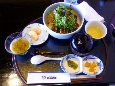 08_鰹丼.jpg