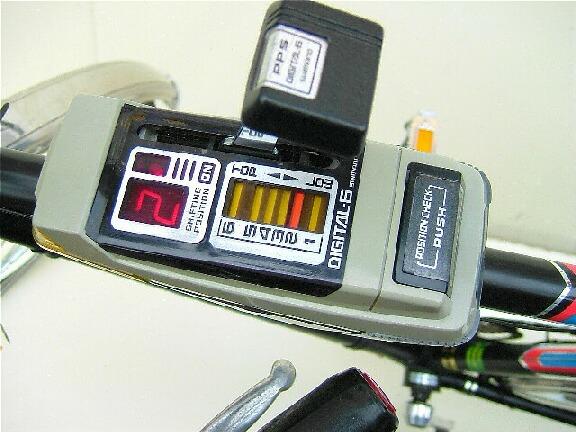 自転車の 札幌 自転車 買うなら : レトロ・駄菓子 スマイル 札幌 ...