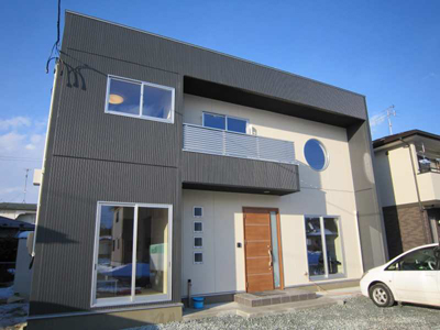 オープンハウス01