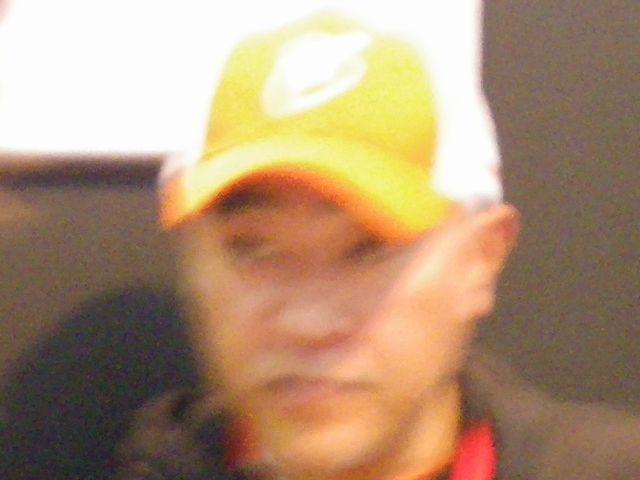 2012島崎了さん