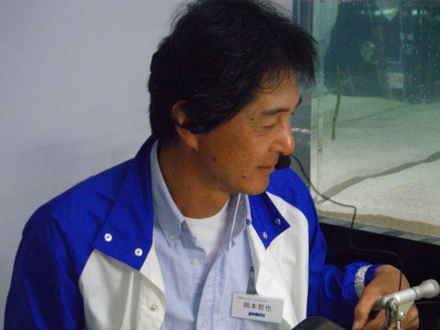 2012岡本智也さん