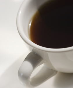 kafein.jpg