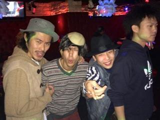 S__5496903.jpg