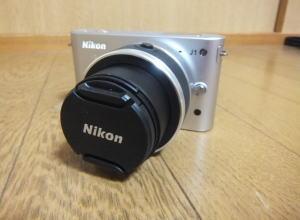 20130306kamera.jpg