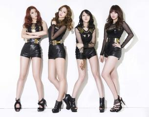 Girl's Day Expectation photos2