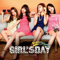 girls-day-expectation-cover