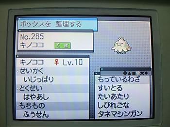 DSC_0103_convert_20130507193952.jpg
