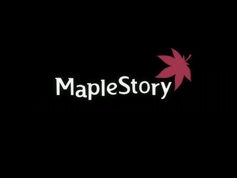 Maple130324_103722.jpg