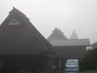 20110811-15生杉 032