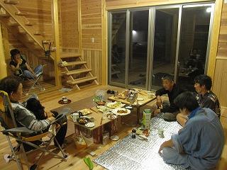 20110811-15生杉 030