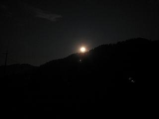 20110811-15生杉 060