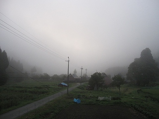 20110827,28生杉 003
