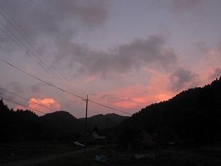20110827,28生杉 052