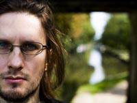 Steven Wilson02