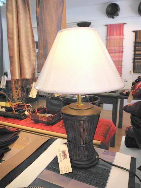sopmoei lamp2-1