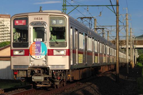 DPP_0092_20120628025735.jpg