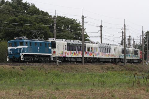 DPP_0361.jpg