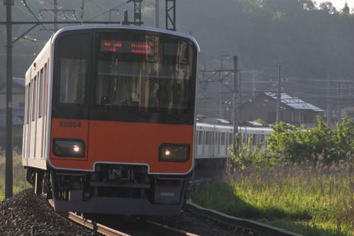 _MG_6684.jpg