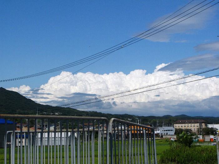 2011-9台風の後