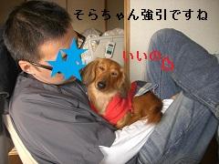 CIMG0008_20141205172802d4a.jpg