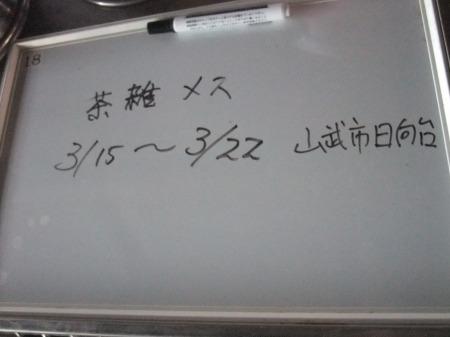 2012_0321_41.jpg