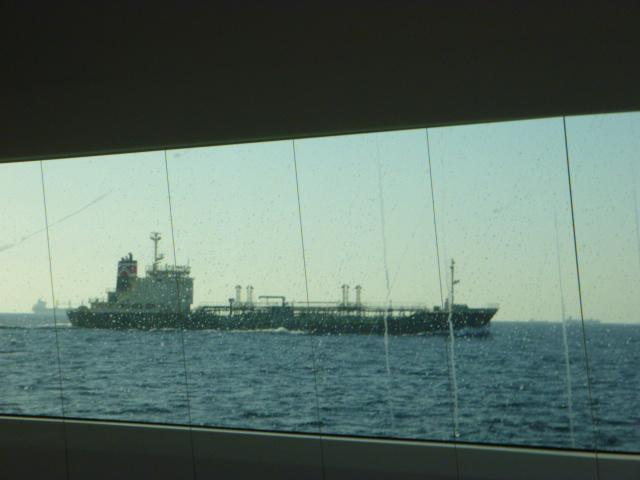 7タンカー