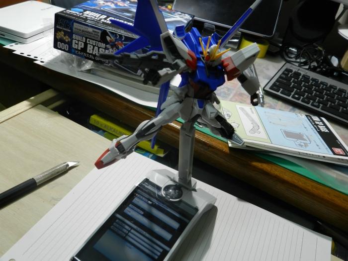 DSCN5020.jpg