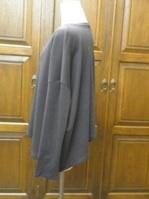 おくセーターから5
