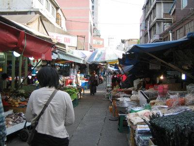 中部市場3