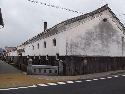 倉吉醤油屋2