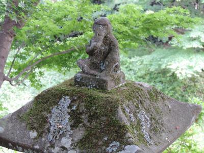 田原神社7