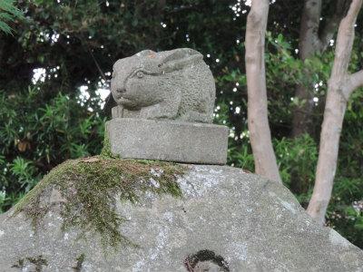 田原神社5