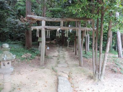 田原神社18