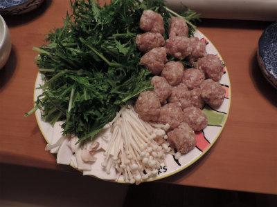 11.9夕食1