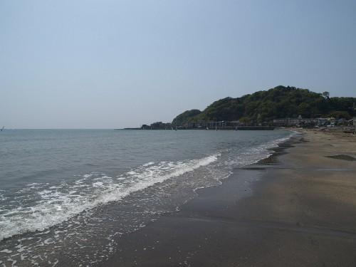 kamakura2.jpg