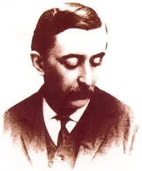 ラフカディオ・ハーン