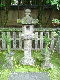 高桐院の墓2