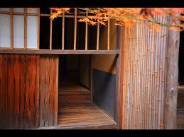 高桐院の茶室