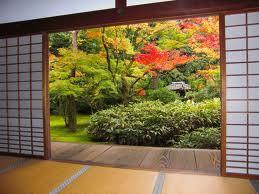 高桐院の紅葉16